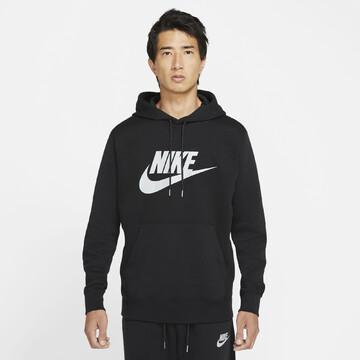 CU4373010 - Mikina Sportswear