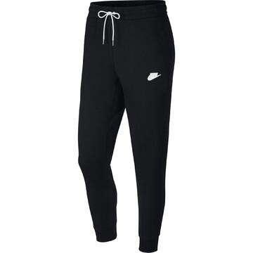 CU4457010 - Tepláky Sportswear