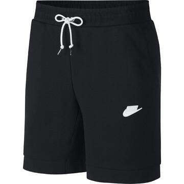 CU4467010 - Kraťasy Sportswear Modern