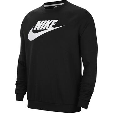 CU4473010 - Mikina Sportswear