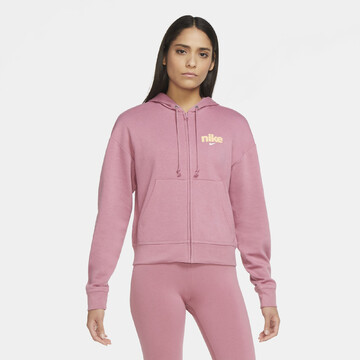 CU5056614 - Mikina Sportswear