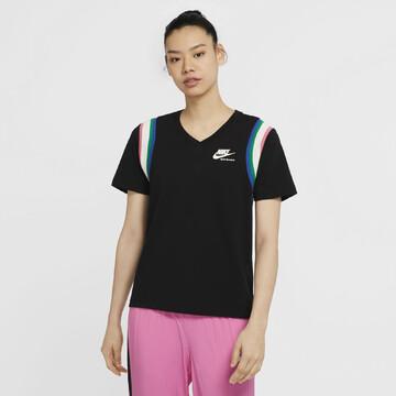 CU5885010 - Tričko Sportswear Heritage