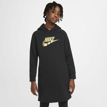 CU8574010 - Šaty Sportswear
