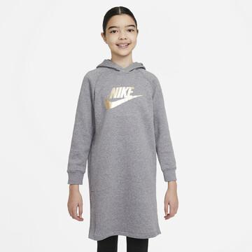 CU8574091 - Šaty Sportswear