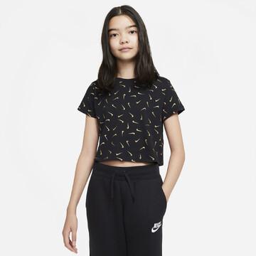 CZ1126011 - Tričko Sportswear