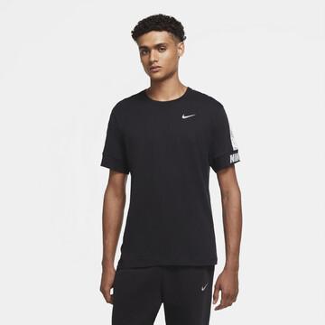 CZ7829011 - Tričko Sportswear