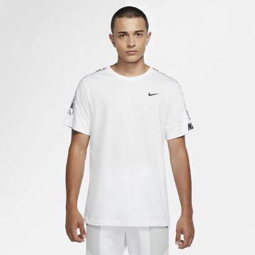 CZ7829100 - Tričko Sportswear