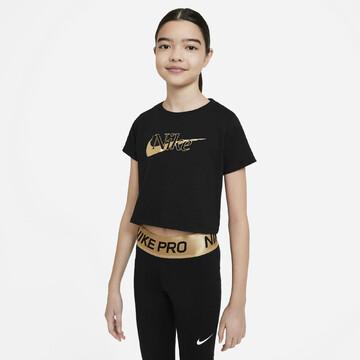 DA6923010 - Tričko Sportswear