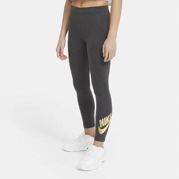 DB2824032 - Legíny Sportswear