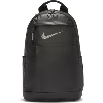 DB4695010 - Batoh Sportswear