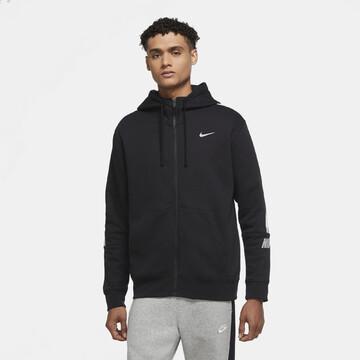 DC0717010 - Mikina Sportswear