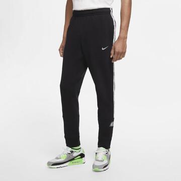 DC0719010 - Tepláky Sportswear