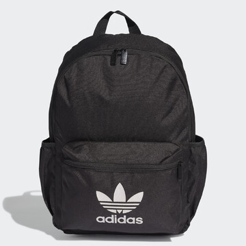 GD3134 - Batoh BackPack