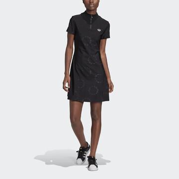 GE6198 - Šaty Dress