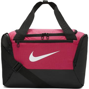 BA5961666 - Taška Duffle Bag
