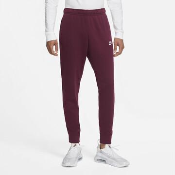 BV2679638 - Tepláky Sportswear Club