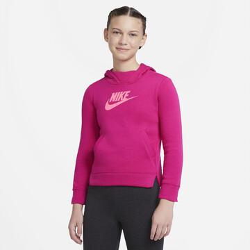 BV2717615 - Mikina Sportswear
