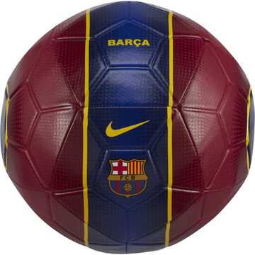 CQ7882620 - Fotbalový míč Barcelona