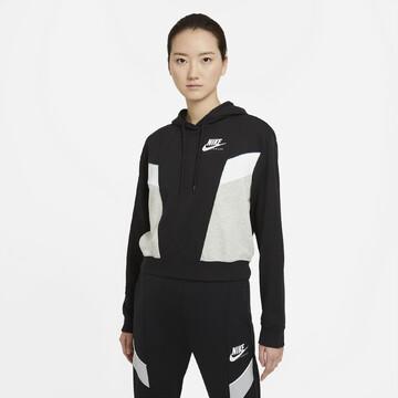 CZ8604010 - Mikina Sportswear