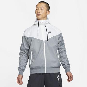 DA0001084 - Bunda Sportswear