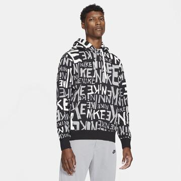 DA0061010 - Mikina Sportswear