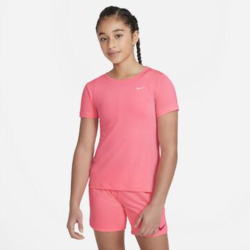 DA1029675 - Tričko Sportswear