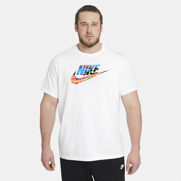 DB6161100 - Tričko Sportswear
