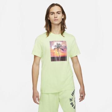 DB6163383 - Tričko Sportswear Spring
