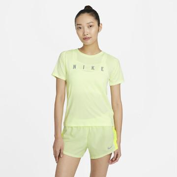 DC5236701 - Tričko Running
