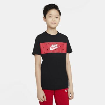 DC7524010 - Tričko Sportswear