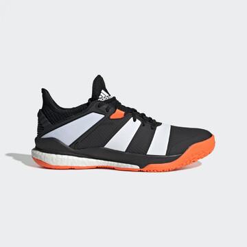 G26421 - Halové boty Stabil X