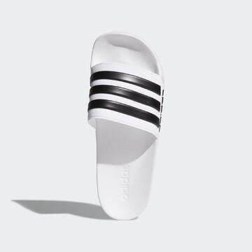 AQ1702 - Pantofle CloudFoam Adilette
