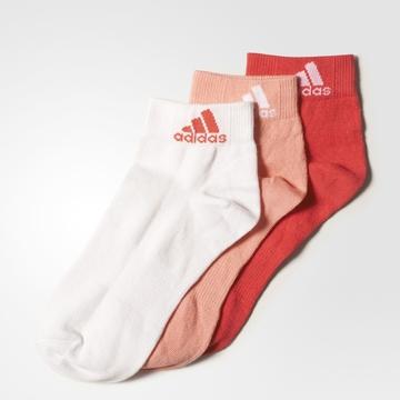 AY6737 - Ponožky Ankle Thin