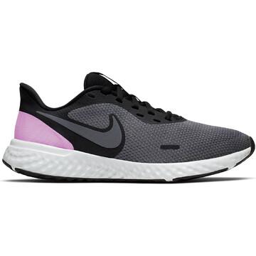 BQ3207004 - Běžecké boty Revolution 5