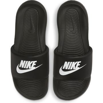 CN9677005 - Pantofle Slide
