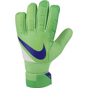 CU8176398 - Brankářské rukavice Soccer
