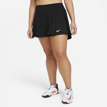 CV4732010 - Sukně Tennis