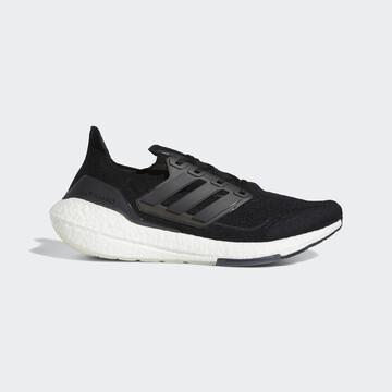 FY0378 - Běžecké boty Ultraboost 21
