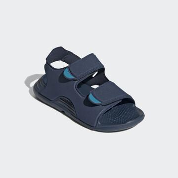 FY6039 - sandále