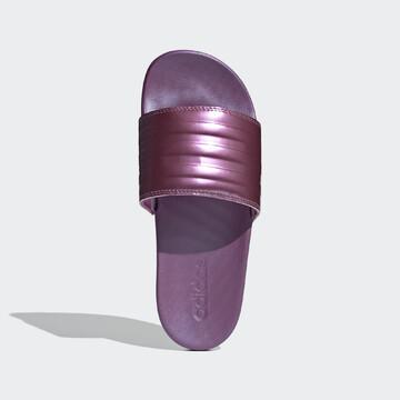 FY7899 - Pantofle Adilette Comfort