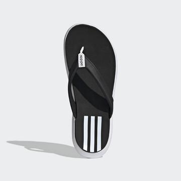 FY8656 - Žabky Comfort Flip