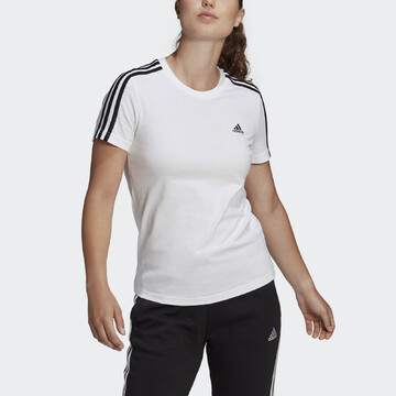 GL0783 - Tričko 3 Stripes