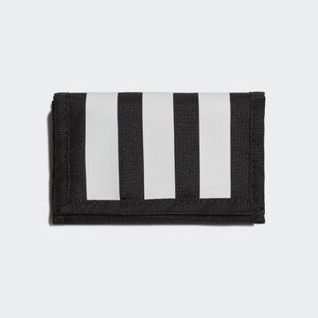 GN2037 - Peněženka 3 Stripes