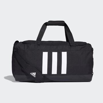 GN2046 - Tašky 3 Stripes