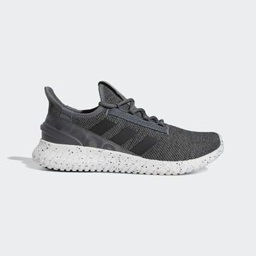 H00277 - Běžecké boty Kaptir 2.0