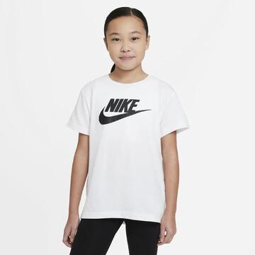 AR5088112 - Tričko Sportswear
