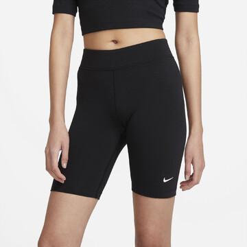 CZ8526010 - Kraťasy Sportswear Essentail