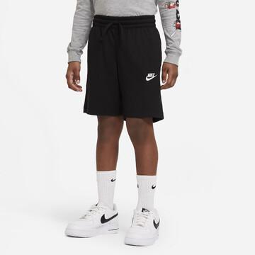 DA0806010 - Kraťasy Sportswear