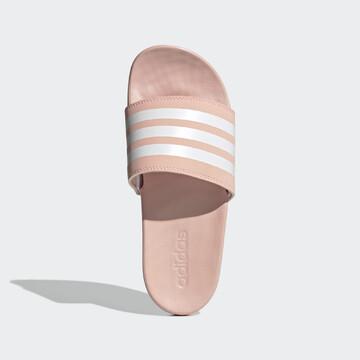 GV9739 - Pantofle Adilette Comfort
