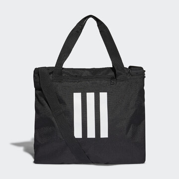 H35749 - Taška 3 Stripes